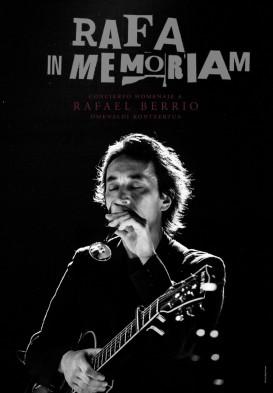 l_vea_rafa-in-memoriam