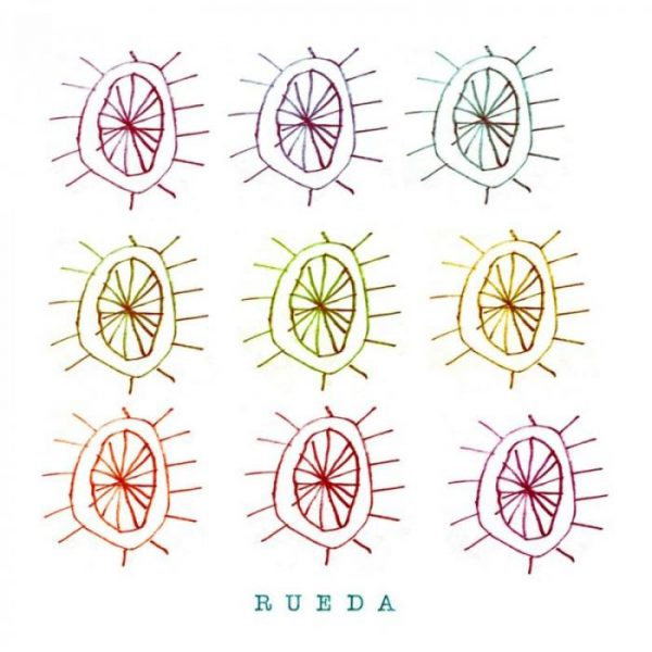 rueda-disko-azala